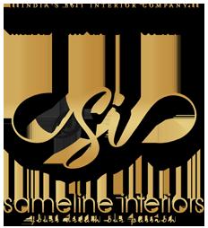 Sameline Interiors
